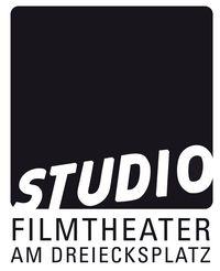Studio Filmtheater